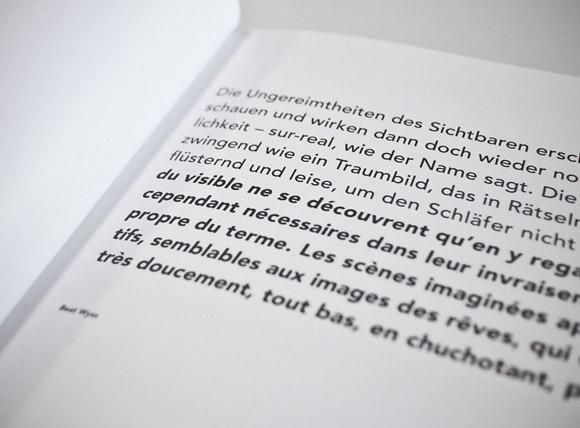 Design Aalen Ostalb