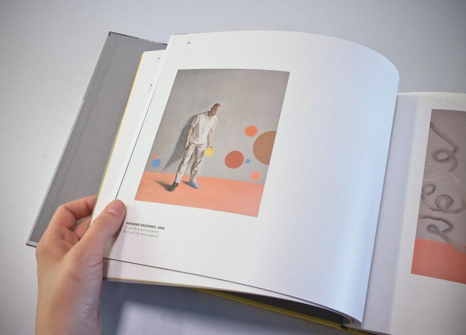 Gestaltung Aalen Blumkowski