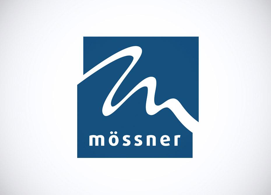 Grafik Aalen Moessner