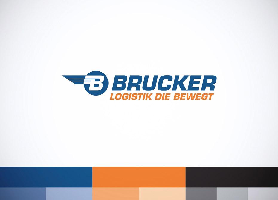 Werbeagentur Aalen Brucker Ostalb