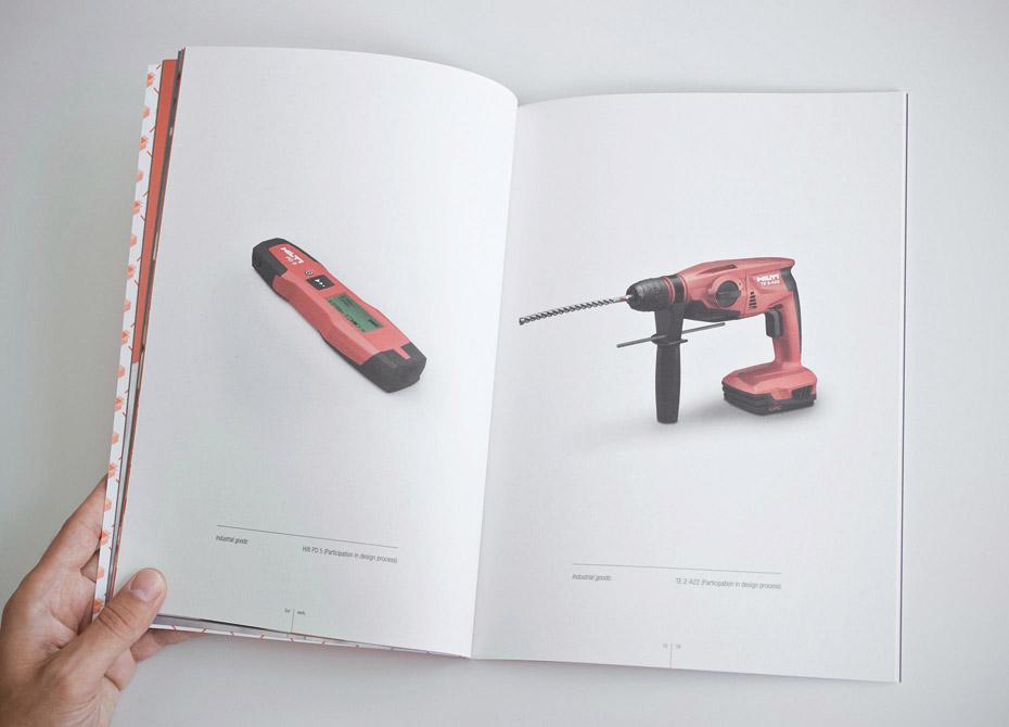 Werbung Aalen Matuschek